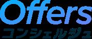 logo_2line