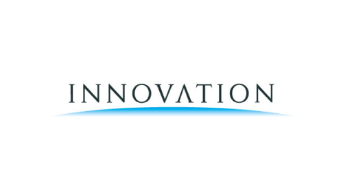 logo_innovation