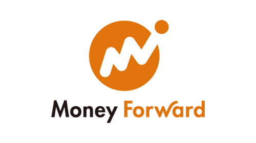 logo_moneyforward
