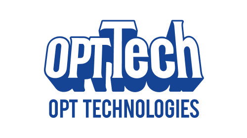 logo_opt-tech