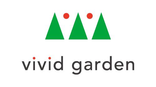 logo_vivid-garden