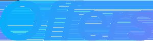 <企業様向け>Offers「オファーズ」 - ハイクラスエンジニア・デザイナーの副業・複業・転職採用サービス