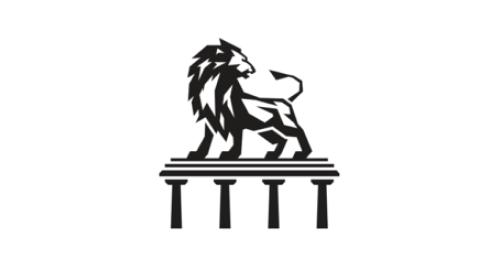 logo_areteco